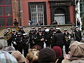 Patriotic songs with accompaniment of the Orchestra of the Polish Navy in Gdańsk during Independence Day 2010 - 02.jpg
