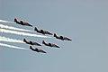 Patrulla Aguila (E) - panoramio - espinya (1).jpg
