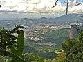 Pau de Fome - panoramio (2).jpg