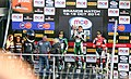Paul Bird on Superbike podium.jpg