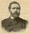 Paul Peytral - Diário Illustrado (4Mai1888).png