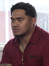 Paul Soliai 2014 (cropped).jpg