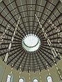 Paulskirche-kuppel-ffm001.jpg