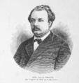 Pavel Durdik 1883 Richter.png