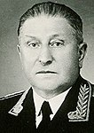 Pavel Kabanov.jpg