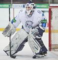 Pavel Poluektov 2013-01-07.jpg