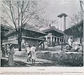 Pavilion of Dahomey at the 1900 Paris World Fair.jpg