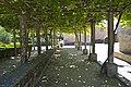 Pazo da Peregrina - Bertamirans - Ames - 03.jpg