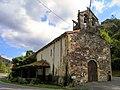Peñaflor (Grado, Asturias).jpg