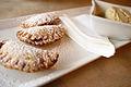 Peach Fried Pies (7623695898).jpg