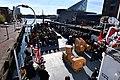 Pearl Harbor Remembrance Ceremony - 31284631487.jpg