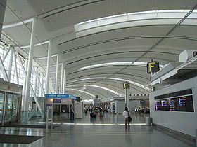 Pearson International.JPG