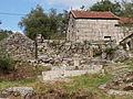 Pedras, Moinhos e Aromas de Santiago XXIV (3676368714).jpg
