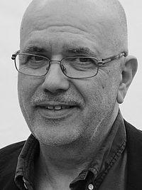 Pedro Calapez 2013.jpg