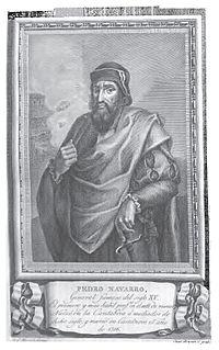 Pedro Navarro 1.jpg