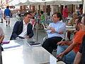 Pedro Sánchez y Guillermo Fernández Vara (2).jpg