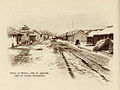 Peking im Winter 1898.jpg