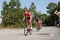 Peloton Vattenfall Cyclassics 2015 009.jpg