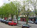Penicuik town centre. - geograph.org.uk - 10318.jpg