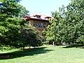 Penn State University Weaver Building 1.jpg