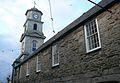 Penryn- Town Hall 2 (2199425617).jpg