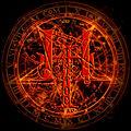 Pentagram1b.jpg