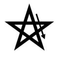Pentagram fire invoking.png