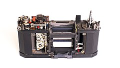 Pentax spotmatic stripped.jpg
