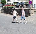 People (9309508008).jpg