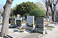 Perchtoldsdorf-Friedhof 5373.JPG