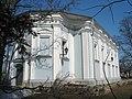 Pereyaslav Mykhailivska church IMG 0041 32-110-0005.JPG