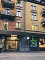 Permanence Oerlikon, Zurich, Switzerland- Ank Kumar 03.jpg
