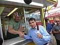 Perry at Iowa State Fair 013 (6046498562).jpg