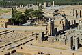 Persepolis تخت جمشید 23.jpg
