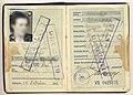 Personalsausweis für Deutsche Staatsangehörige, Deutsche Demokratische Republik, 1954 - Vers. 02-03.jpg