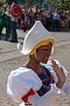 Personnage Disney - Pinocchio - 20150802 16h47 (10743).jpg