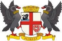 Perth COA