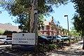 Perth Modern School, 2015 02.jpg