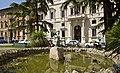 Perugia, Italy - panoramio (64).jpg