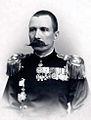 Petar Bojović generalštabni pukovnik.jpg