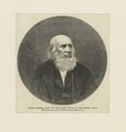 Peter Coffee, Pilot of the First Steam Fulton Ferry Boat (NYPL b13476046-EM11330).tiff