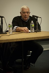 Peter Eisenman at GSAPP.jpg
