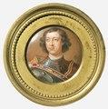 Peter I den store (1672-1725), tsar av Ryssland (Charles Boit) - Nationalmuseum - 24338.tif
