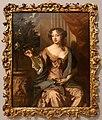Peter lely, elizabeth, contessa di kildare, 1679 ca.jpg