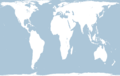 Peters projection, white & blue.png
