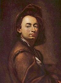 Petr Brandl - Autoportrét (1700).jpg