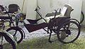 Petri + Lehr Rollstuhl 1938.JPG