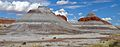 Petrified Forest Tepees, cropped.jpg