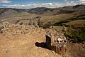 Petrified Trunk & the Lamar Valley (3947725848).jpg