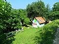 Petris, Romania - panoramio.jpg